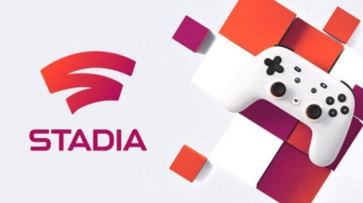 GoogleがSTADIA(スタディア)を発表!機能や遅延、日本でできる?など詳細を徹底解説