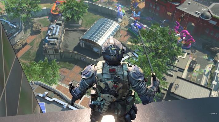 『Call of Duty』の新作はいつ発売される!?発売時期や新モードを徹底予想!!