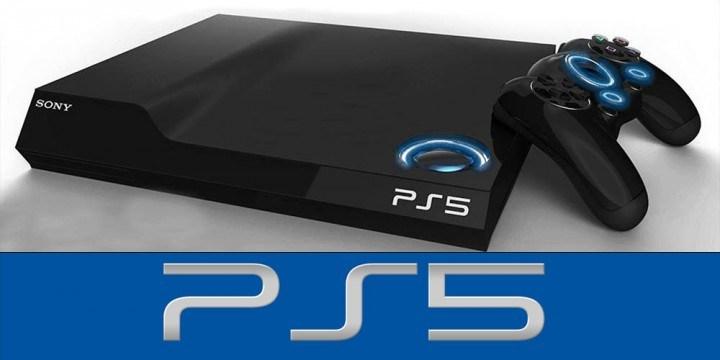 PS5の発売日は2020年11月で決定的!!スペック、価格、予約情報の詳細