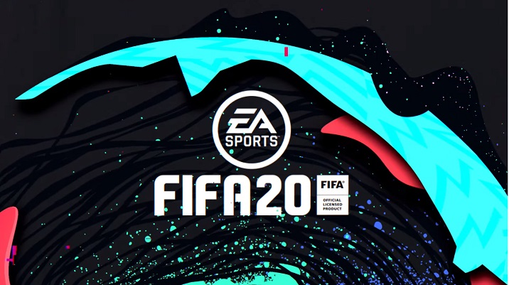 FIFA20の発売日は9月27日!!ゲーム内容,ライセンス,体験版の情報をご紹介!!