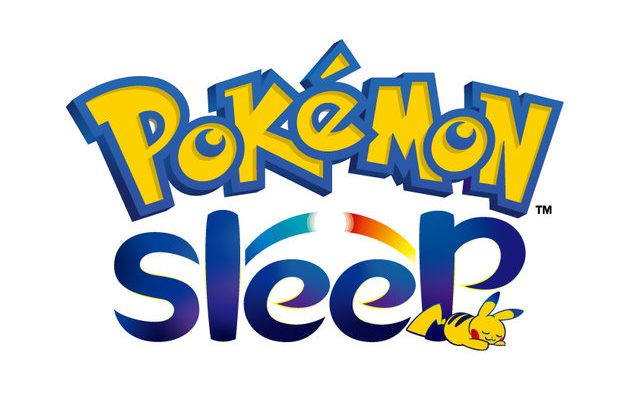 ポケモンスリープ攻略-PokemonSleep