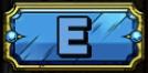 「E」モンスター
