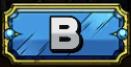「B」モンスター