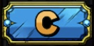 「C」モンスター
