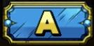 「A」モンスター